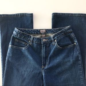 🆕 Listing!  Chico's | High Waist Jeans